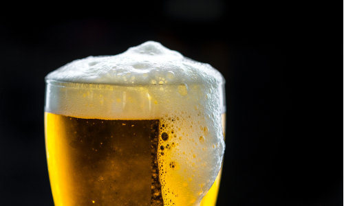 alcohol-beer-beverage-1571701