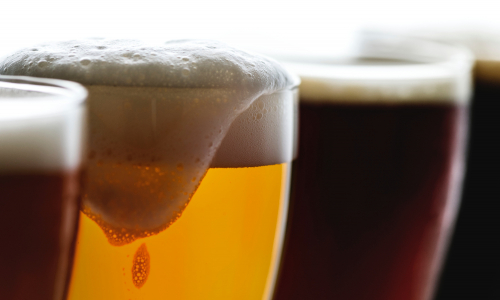 alcohol-alcoholic-beverage-ale-1624174