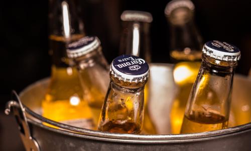 alcohol-bar-beer-1089932