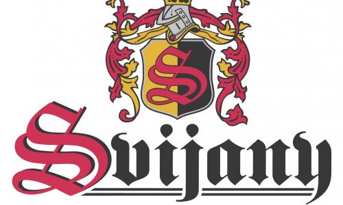 Svijany třikrát stříbrné na World Beer Idol